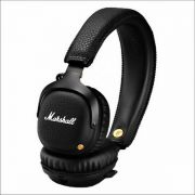 Naushniki_Marshall_MID_Bluetooth_Black[1].jpg